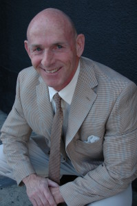 Mark Corkery